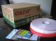 包装封缄即密封包装相关知识解析