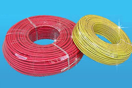 浅析泄漏电缆报警系统技术的应用与发展