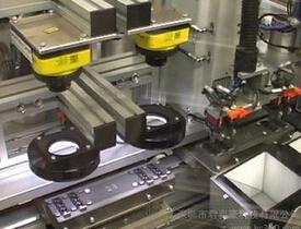 机器视觉技术在布匹检测中的应用分析