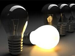 我国照明用电节电潜力达480亿千瓦时