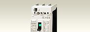 UL489列名认证断路器